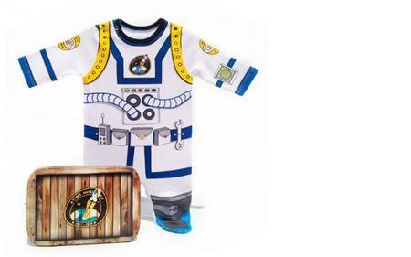 pijama-astronauta