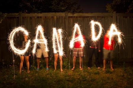 Canada Telcel Viaje E