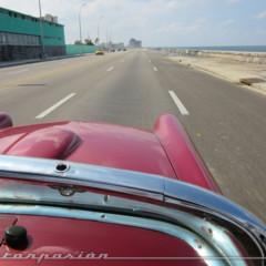 Foto 48 de 58 de la galería reportaje-coches-en-cuba en Motorpasión