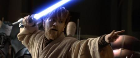 'Star Wars': Ewan McGregor aclara su posición sobre el spin-off de Obi-Wan Kenobi