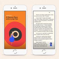 La biblioteca pública de Nueva York está subiendo a Instagram y por capítulos 'Alicia en el País de las Maravillas'