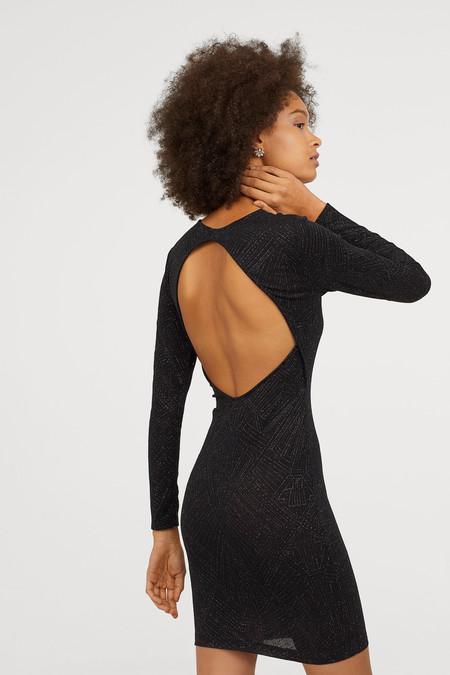 elige genuino nueva productos calientes el precio más baratas Estos vestidos de fiesta de H&M te solucionarán los eventos ...