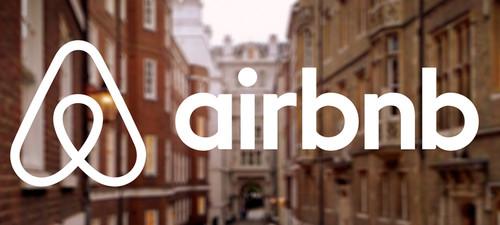 Airbnb, una oportunidad de negocio para los ciudadanos, un lastre para los hoteleros