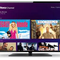 Roku amplía mercado y se prepara para integrar Roku Channel en los televisores inteligentes de Samsung