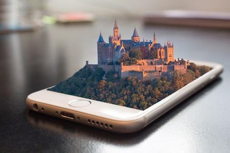 Mobile Phone 1875813 960 720