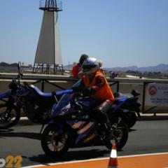 Foto 24 de 26 de la galería probando-probando-esta-vez-en-el-circuito-de-cartagena en Motorpasion Moto