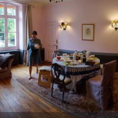 Foto 14 de 14 de la galería hoteles-bonitos-chateau-des-tourelles en Decoesfera