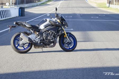Yamaha Mt 10 Sp 2020 Prueba 040