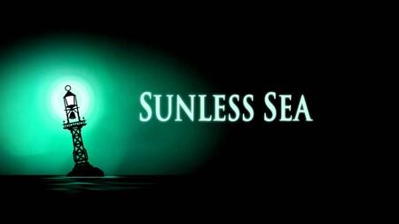 Sunless Sea está para descargar gratis en la Epic Games Store y te lo quedas para siempre