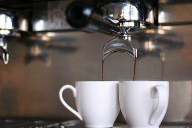 Buenas noticias para los cafeteros: su consumo diario podría ayudarnos a vivir más