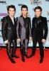 22_Jonas Brothers.jpg