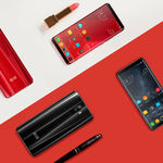 El Elephone U Pro llega a España: precio y disponibilidad oficial