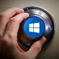 Microsoft explica por qué ya no podemos desactivar Windows Defender desde el registro de Windows 10