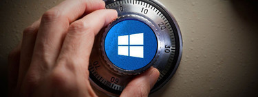 Microsoft explains why we can no longer disable Windows Defender from the Windows 10 registry