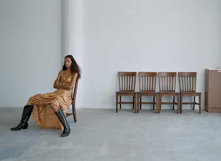 Zara Minimal Knitwear 03
