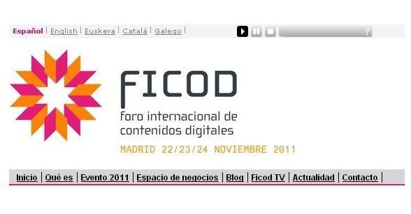 ficod