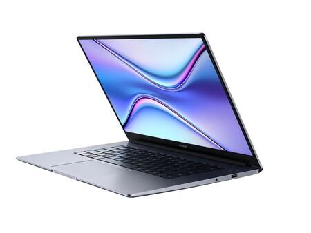 Honor MagicBook X 14 y X 15 llegan a México: laptops más baratas con la potencia de Intel, lanzamiento y precio oficial