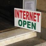 Estos son los países del mundo que tienen un internet menos libre