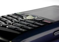 El lunes habrá en España 4 millones menos de móviles
