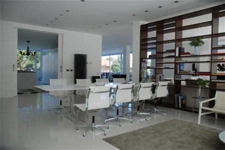 white-cocina.jpg