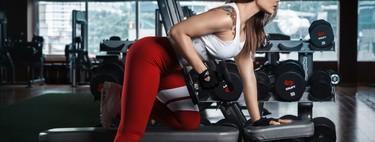 Los diez errores más comunes que cometemos en la sala de fitness del gimnasio (y cómo ponerles solución)