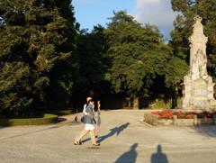 Foto 10 de 31 de la galería sony-slt-a37-analisis en Xataka Foto