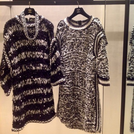 chanel-vestidos