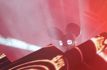 Apple amplía el repertorio de artistas de su iTunes Festival