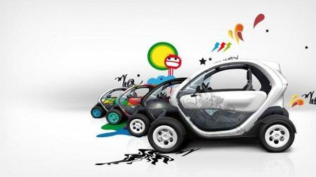 El gobierno francés se hará con 15.600 eléctricos de Renault