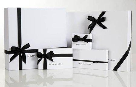 Regalos Marc Jacobs para Navidad
