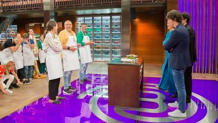 MasterChef Celebrity 4 arranca el próximo miércoles 11 de septiembre (y promete muchas risas)