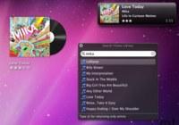 TunesArt, otra opción para controlar iTunes
