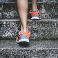 Menos volumen y más intensidad: la clave para mejorar tus tiempos de carrera