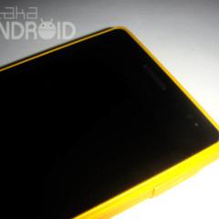 Foto 30 de 36 de la galería analisis-del-sony-xperia-go en Xataka Android