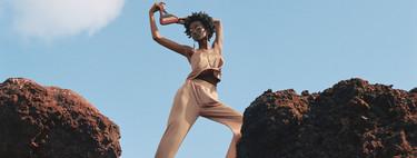 La nueva colección de Zara TRF llega con la intención de conquistar a todo el mundo (sin importar el rango de edades)