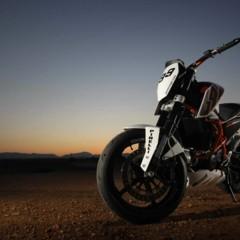 Foto 6 de 17 de la galería ktm-690-duke-track-limitada-a-200-unidades-definitivamente-quiero-una-ktm-690-ejc en Motorpasion Moto