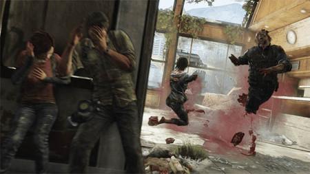 'The Last of Us': nuevos datos sobre el lanzamiento y... ¿secuelas?