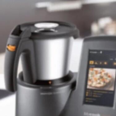 Un robot de cocina con Wi-Fi o una cafetera automática entre las ofertas más interesantes de Taurus