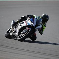 Foto 27 de 153 de la galería bmw-s-1000-rr-2019-prueba en Motorpasion Moto