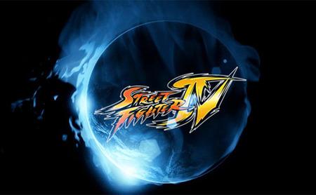 'Street Fighter IV' llegará en febrero a Europa