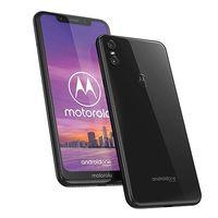 El Motorola One, de nuevo rebajado en Amazon, ahora a 229 euros