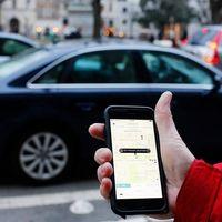 Uber se resiste a contratar a sus conductores declarando la guerra (legal) al estado de California