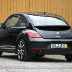 Foto 2 de 31 de la galería contacto-volkswagen-beetle-2012 en Motorpasión