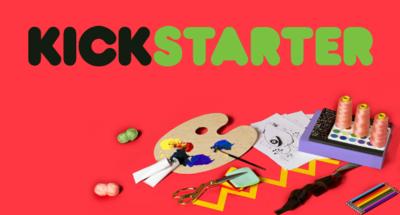 Estos son los 39 proyectos con los que se ha estrenado Kickstarter en España