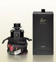 Gucci Flora 1966, un perfume que será legendario