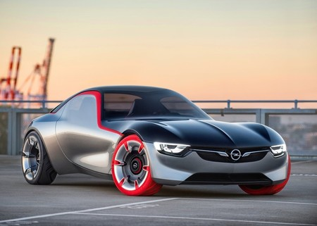 Opel Gt Concept 2016 1024 01