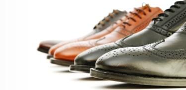 Fiestas a la vista y sin mucho presupuesto... ¿Qué zapatos me pongo para la ocasión?