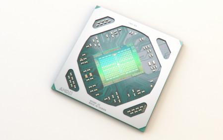 Rx 450 Chip