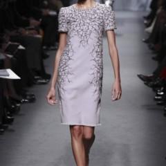 Foto 25 de 27 de la galería chanel-alta-costura-primavera-verano-2011 en Trendencias