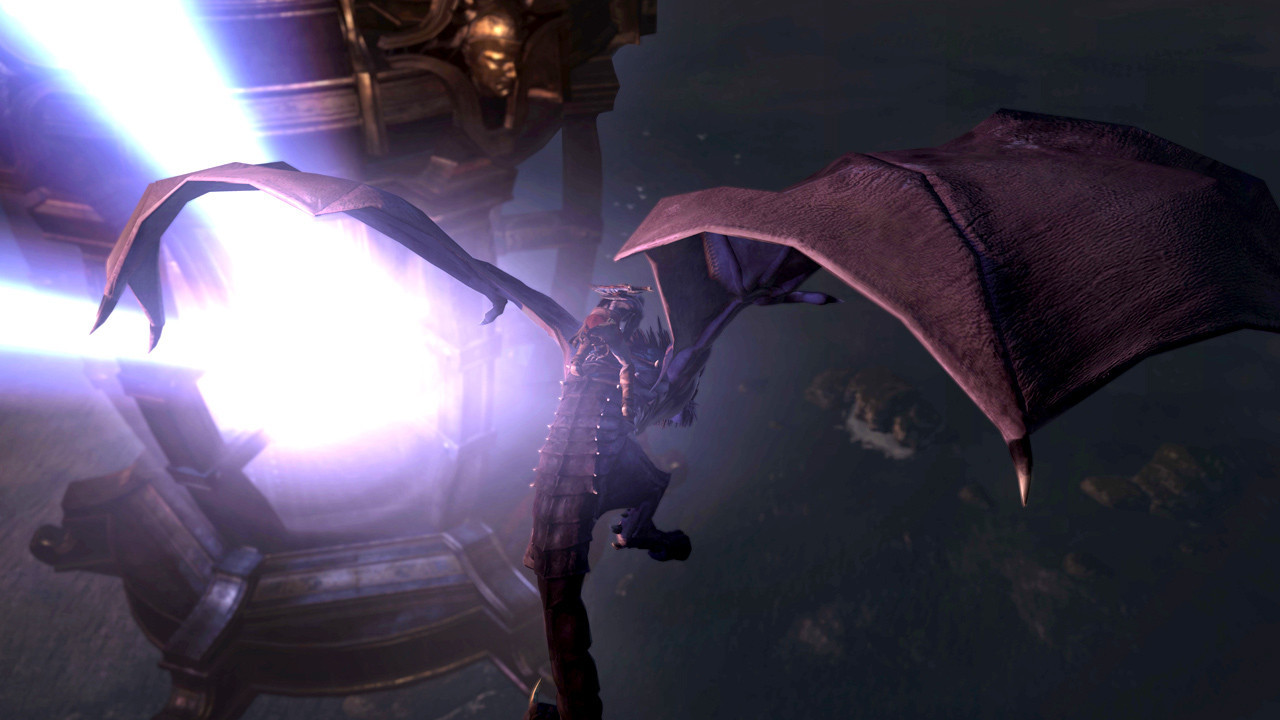 Foto de God of War: Ascension 2/02 (1/16)